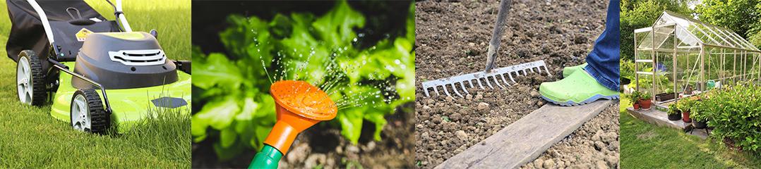 bandeau_jardinage